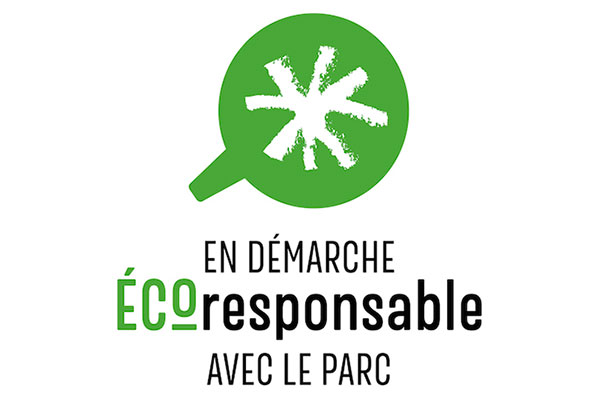 En démarche éco-responsable avec le PNR