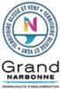 Communauté d'Agglomération du Grand Narbonne