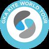 GKA Kitesurf World Tour