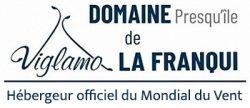 Viglamo, Domaine Presqu'ile de La Franqui