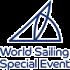 World Sailing Special Event
